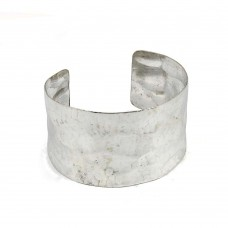 925 sterling silver Jewellery Charming 925 Sterling Silver Bangle