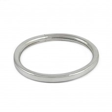 indian silver Jewellery Fashion 925 Sterling Silver Bangle