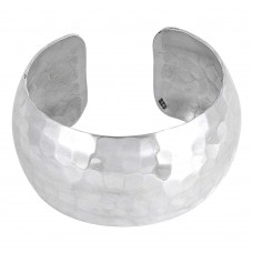 Gorgeous Design!! 925 Silver Bangle Wholesale