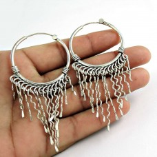 My Sweet! 925 Sterling Silver Earrings Exporter India