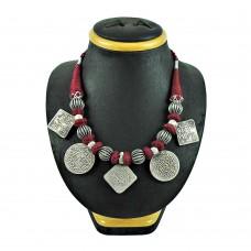 925 Sterling Silver Jewellery Rare Silver Thread Necklace Al por mayor