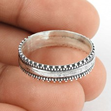 Amazing! 925 Sterling Silver Ring