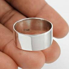 Large!! Wholesale 925 Sterling Silver Ring Großhändler