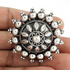 Great! 925 Sterling Silver Ring