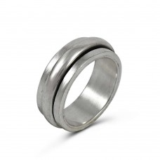Exclusice !! 925 Sterling Silver Jewellery Ring Großhandel