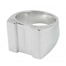 925 Silver Jewellery Charming Handmade Sterling Silver Ring Großhandel
