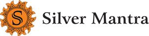 Silver Mantra
